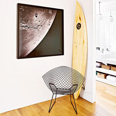 The 9 Best Shops on Etsy for Furniture