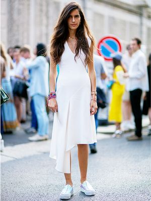 Tip of the Day: How to Accessorize Your LWD