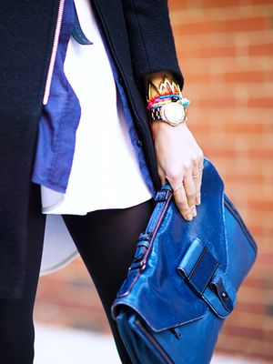 Under $50: Clutches Perfect For Date Night And Beyond