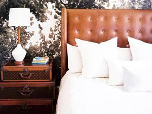 The Best Calming Bedroom Color Schemes