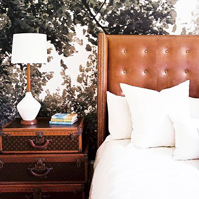 The Best Calming Bedroom Color Schemes