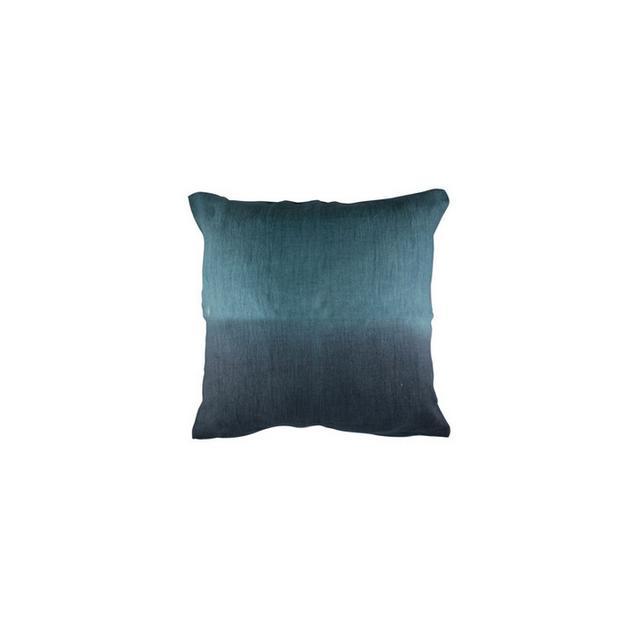 The Best Calming Bedroom Color Schemes Mydomaine