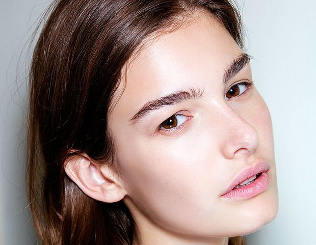 The Truth About Peels: What Your Derm Won't Tell You