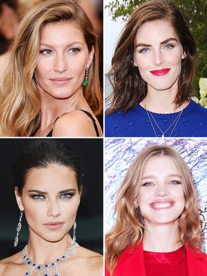 You Won't Believe Which Model Makes the Most Money