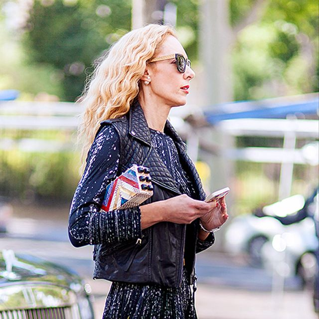 3 Surprising Items You'll Wear Again and Again