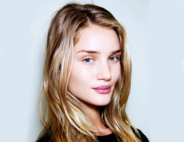 The ONE Major Hair Mistake You Need to Stop Making