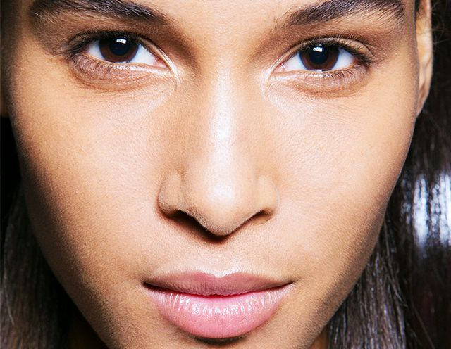 4 Skin Ingredient Combinations You Should Never Put on Your Face