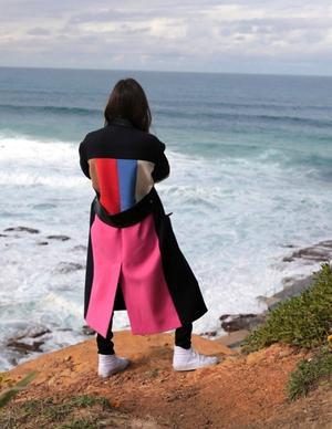 Jayne Min's Dreamy Australia Travel Diary