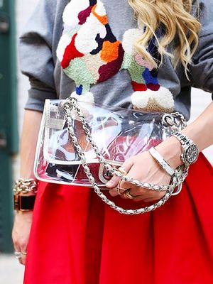 Shop the Most Lust-Worthy Bags on Instagram This Week