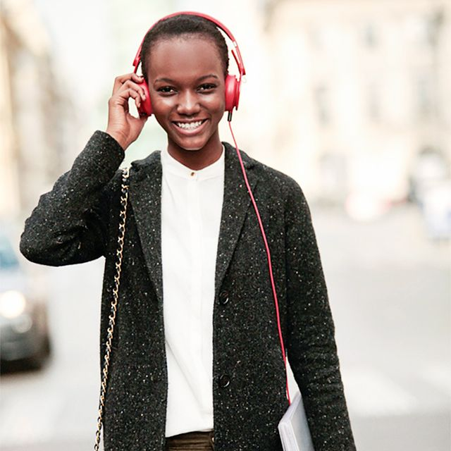 Shop 5 Fall Trends for Under $150