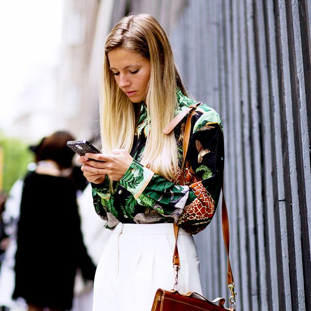 How to Step Up Your 9-To-5 Office Look