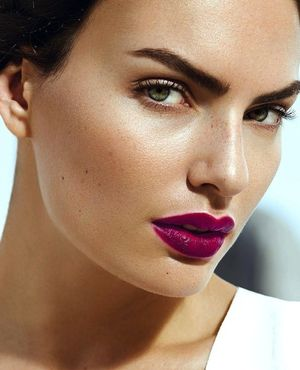 4 (Easy!) Beauty Looks To Try Now