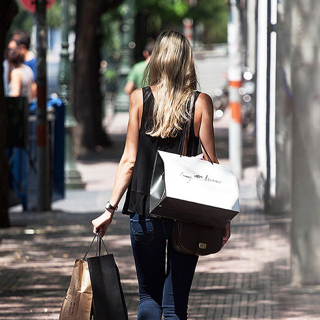 The Only Labor Day Sales You Need to Know About