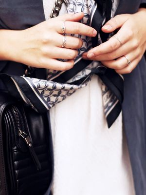 17 Perfect Rings To Mix And Match
