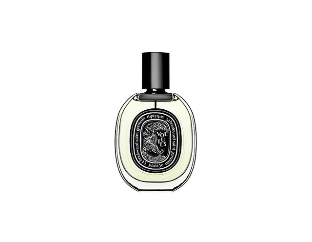 7 Unisex Fragrances to Share With the Boys