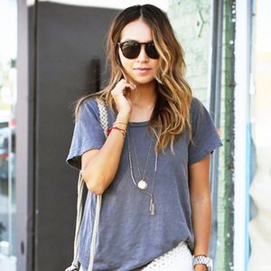 Our Favorite Summer Street Style Looks: A Complete Roundup