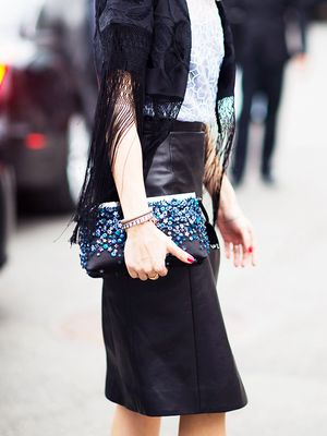 16 Classic Skirts You Can Wear With Anything