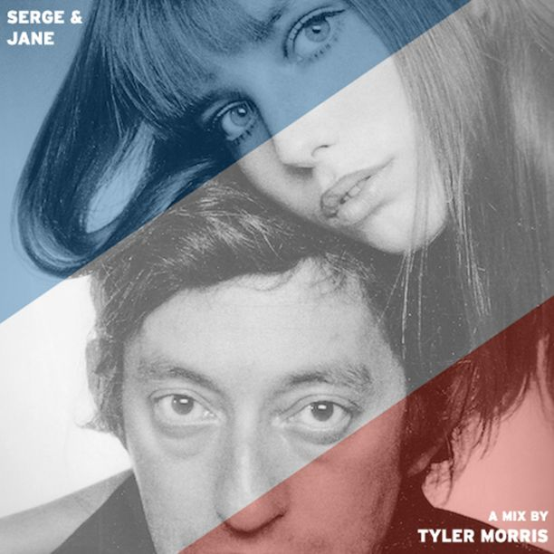 Go Buy Now: Serge and Jane T