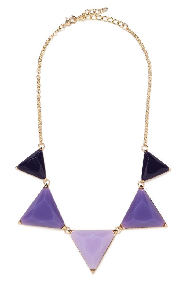 BaubleBar + Atlantic-Pacific Collection