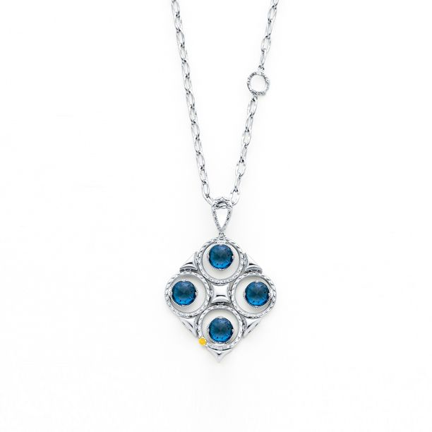 Tacori Design of the Day