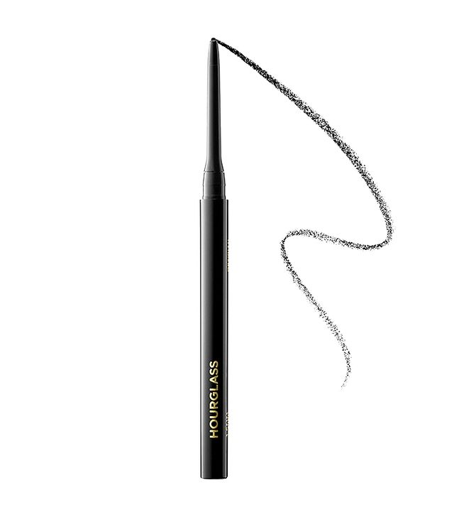You Can Only Use This Eyeliner 20 Times ... But It's Totally Worth It