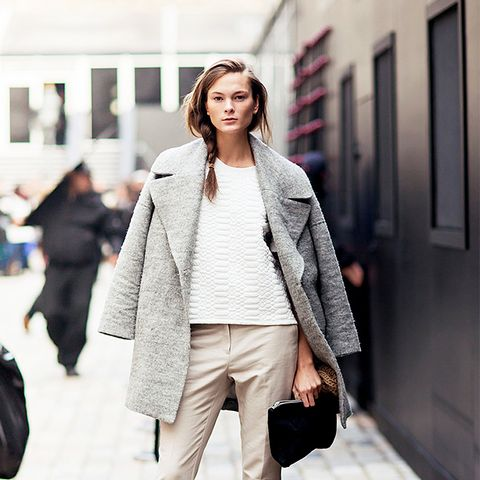 How to Wear Ankle Boots the Right Way This Fall   WhoWhatWear
