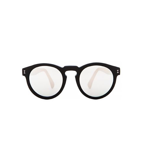 Leonard Glasses