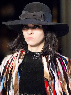 Top It Off: 8 Stylish Hats to Wear This Fall