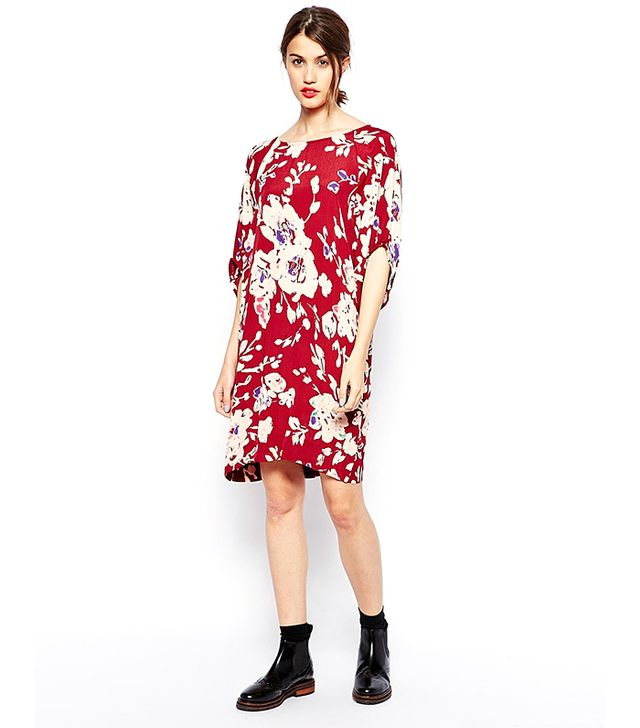 23 Gorgeous And Affordable Dresses From Asos