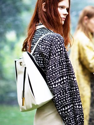 Under $150: 15 Stylish Backpacks You Need to Own ASAP