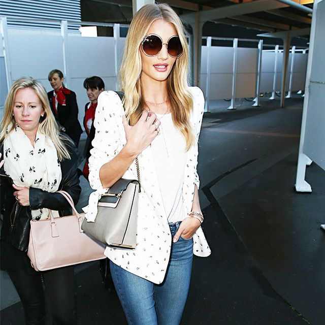 The Denim Brands Your Favorite Celebs Are Obsessed With
