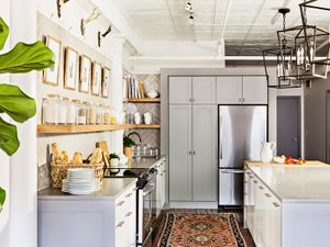 3 Easy Updates for Your Kitchen