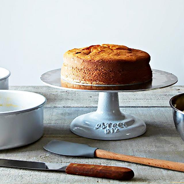 Baker's Dozen: 13 Must-Have Baking Essentials