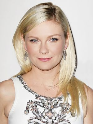 This Drugstore Blush Gave Kristen Dunst the Perfect Rosy Glow