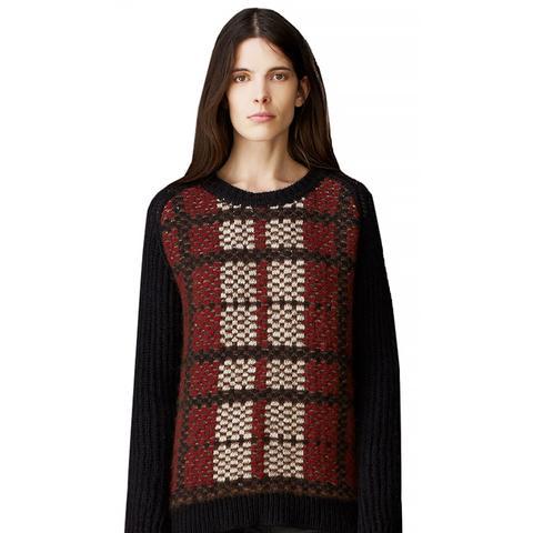 Bradford Sweater