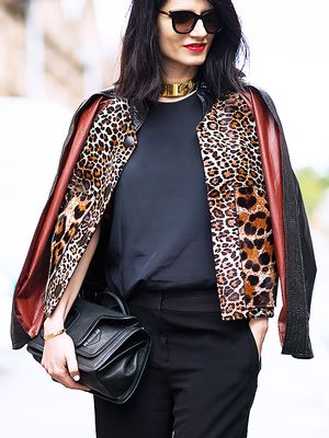 On a Budget? 6 Tricks to Make Your Outfit Look More Expensive