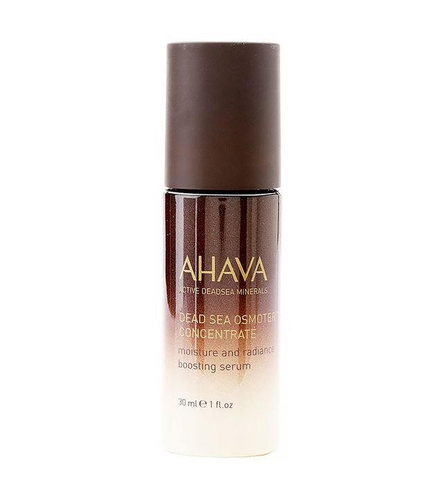 This Serum Is Instant Gratification in a Bottle