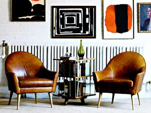 The Best Places to Buy Vintage Furniture Online