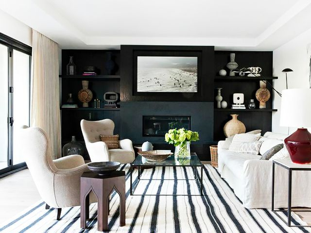 5 places to find an interior designer online mydomaine for Find interior designer