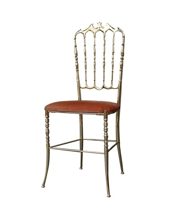 Best Places To Buy Furniture Cheap: The Best Places To Buy Vintage Furniture Online