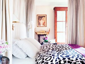The Best Bedding Combinations for Every Style