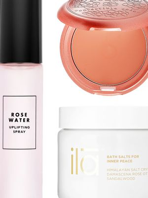 9 Goop-Approved Beauty Picks in Honor of Gwyneth Paltrow's Birthday