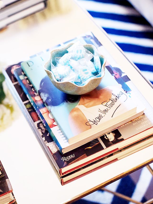 11 New Coffee Table Books For The Fashion Obsessed WhoWhatWear UK