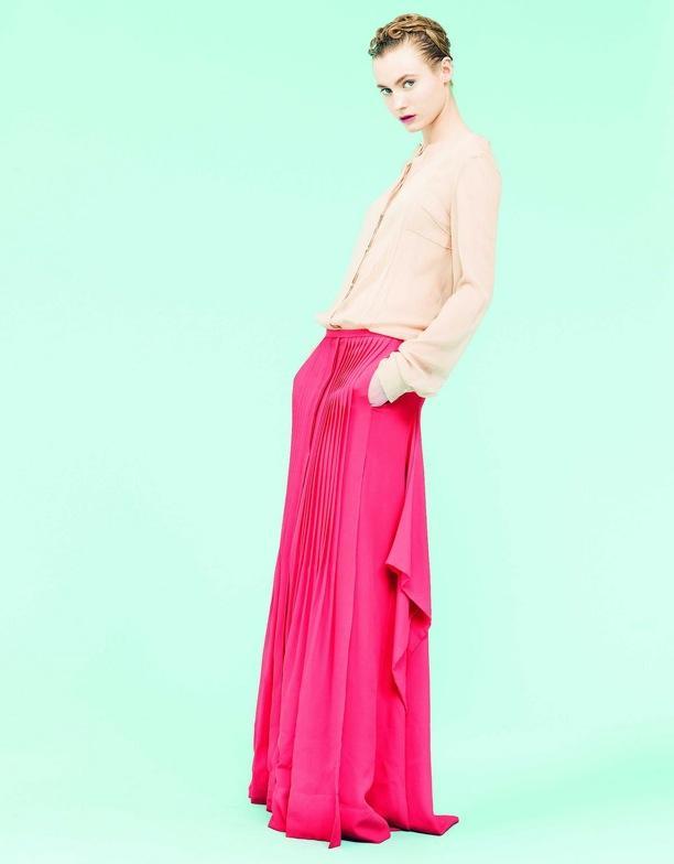 Fresh Bright | Vogue Turkey