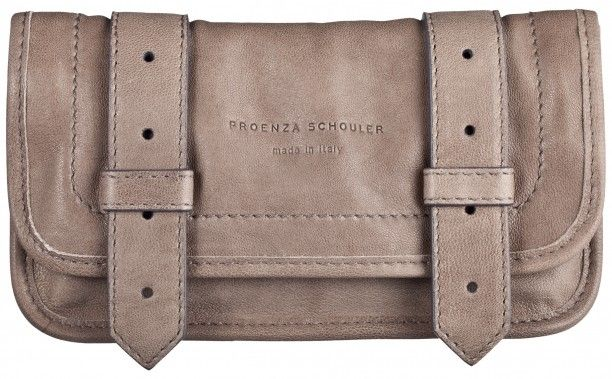 Proenza Schouler PS 1 Wallets