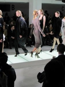 A moment from Preen