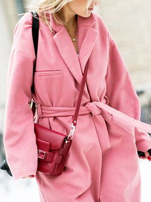 15 Stylish Pieces to Buy in Support of Breast Cancer Awareness Month