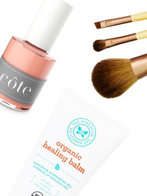 The Cruelty-Free Beauty Brands You'll Want to Start Using Right Away