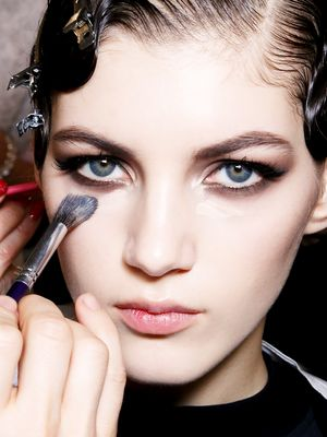 5 Foolproof Tips to Conceal Dark Circles Once and for All