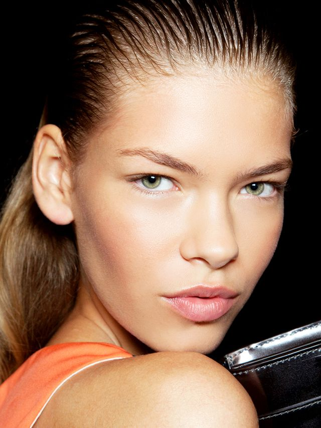 The Eye Makeup Trick for Small Eyes That Makes a BIG ...